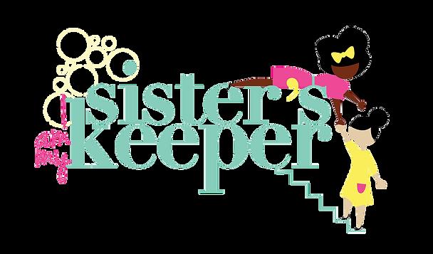 My Sisters Keeper logo.png