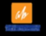 astrel_bookkeeping_logo transparent.png