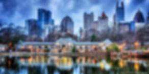 Slideshow-AquaticCtr.jpg