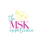 MSK logo.png