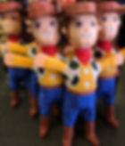 🤠🤠🤠 #toystoryparty #woody #cowboy.jpg
