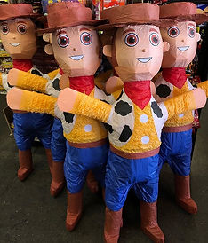🤠🤠🤠 #toystoryparty #woody #cowboy.jpg