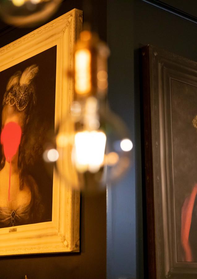 The Gallery-33.jpg