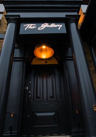 The Gallery-4.jpg