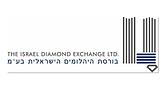הבורסה ליהלומים