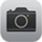 אייקון-מצלמה-אפל.png