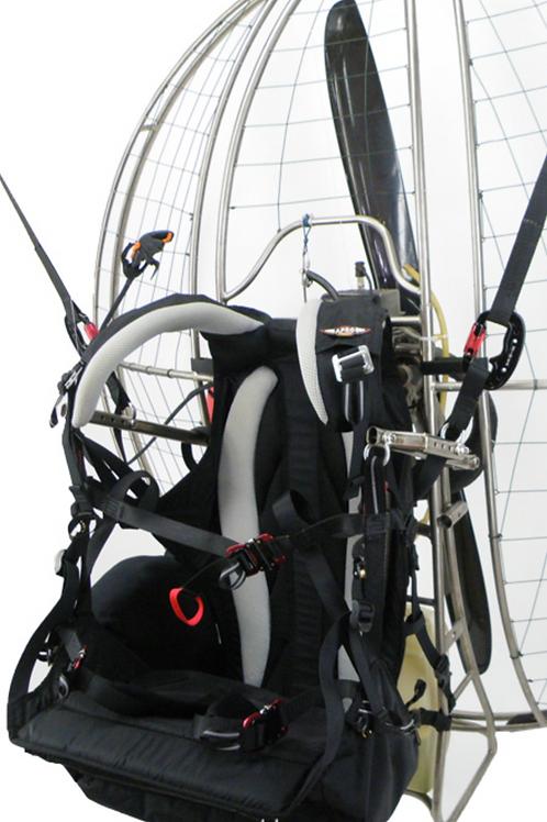 SLT Paramotor Harness