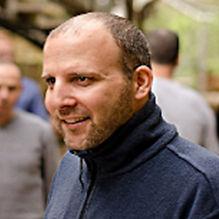 יובל שפיר, חבר הנהלת אַיֶלת