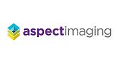 Aspect imaging