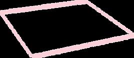 סול אנד פפר - שטיחים