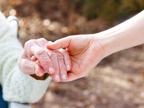 """כספים שחברת הביטוח """"שוכחת"""" לשלם ללקוחותיה הקשישים והנכים"""