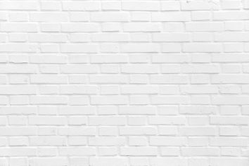 אקסטרה מייל | קשרי נדל״ן