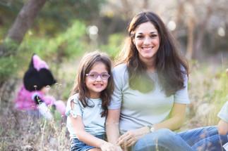 יוליה פוטוארט - צילום ילדים ומשפחה 9.jpg