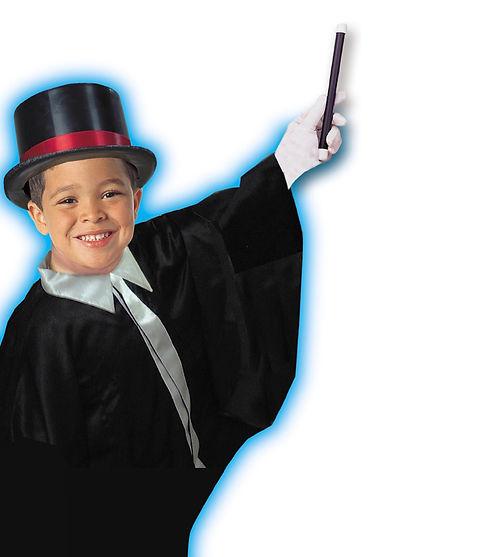 כובע 75 קסמים