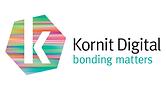 kornit digital