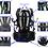 Thumbnail: SLT Paramotor Harness
