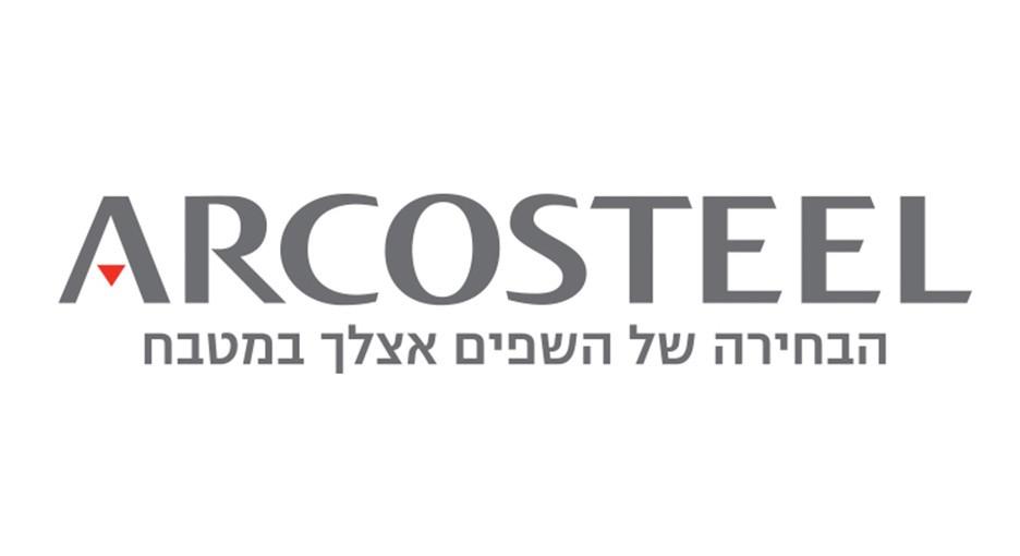Arcosteel