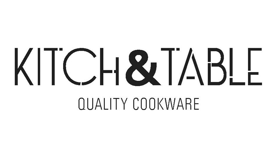 Kitch&Table