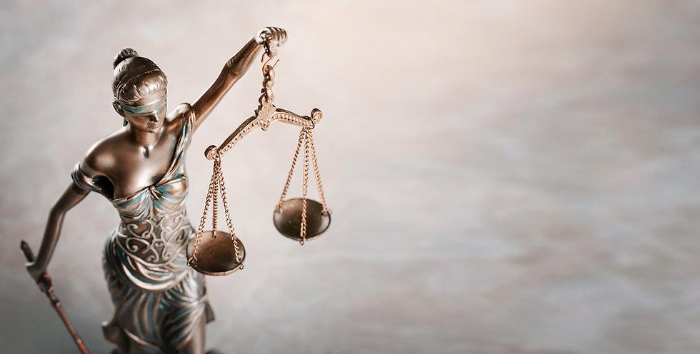 עו״ד אלינור ברגר - משרד עורכי דין וגישור