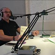 פרק 3-ראיון עם נחום שווצברג -הדרך המעשית להגשמת חלומות בקריירה