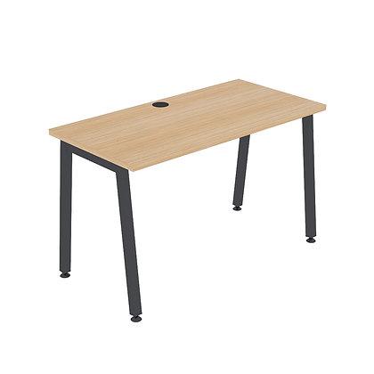 A Table 120