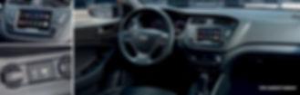 i20-multimedia.jpg