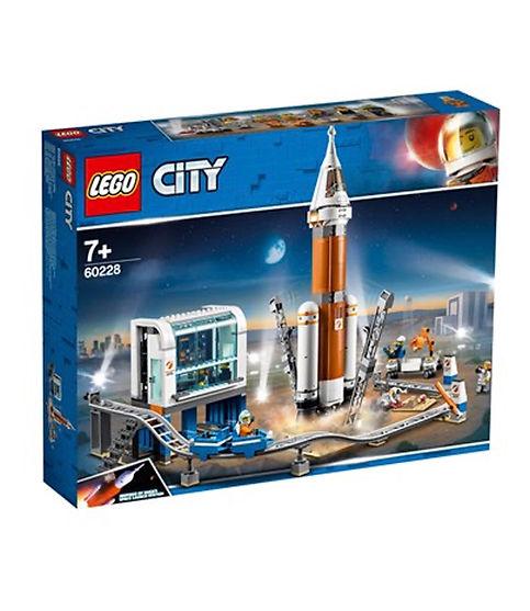 רקטות חלל