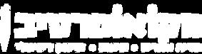 לוגו הקואופרטיב