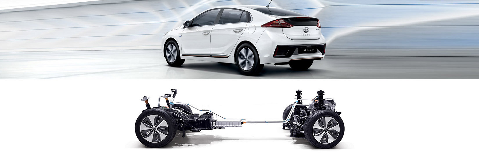 new-ioniqEV-cleanAndSimple-pic.jpg