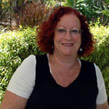 רבקה טובי, חברת הנהלת אַיֶלת