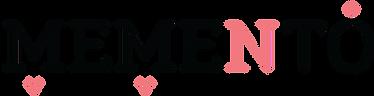 לוגו-ממנטו-אדום.png