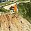 Thumbnail: Vista III