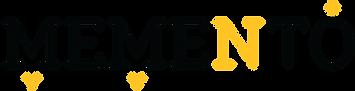 לוגו-ממנטו-צהוב.png