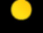 לוגו-העוצמה-שבתוכי.png