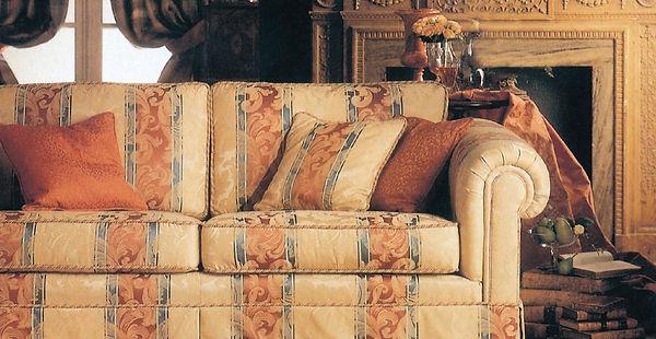 אורי שירין _ ריפוד ושיפוץ רהיטים 8.jpg