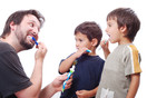 טיפים מנצחים לשמירה על הגיינת הפה ואסתטיקת השיניים