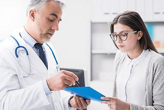 מה זה ביטוח אמבולטורי? הכירו את הכיסוי הביטוחי הכי שימושי ב-2020