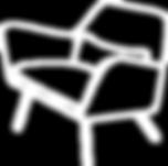 סול אנד פפר - ישיבה