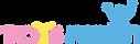 לוגו הפנינג טויז