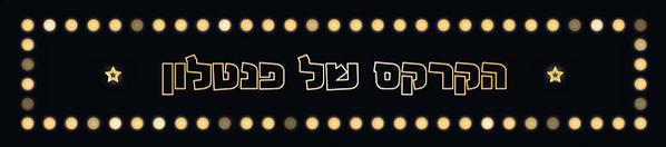 תומר הלדשטיין - אמן - שחקן - סדנאות