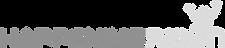 לוגו הפנינג