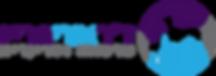 לוגו ד״ר אורי פרייז