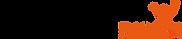 לוגו רשת הפנינג