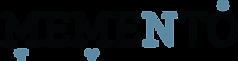 לוגו-ממנטו-כחול.png
