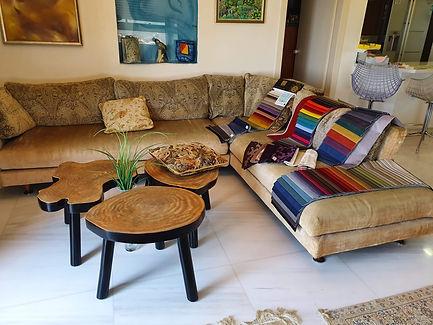 אורי שירין _ ריפוד ושיפוץ רהיטים 3.jpg