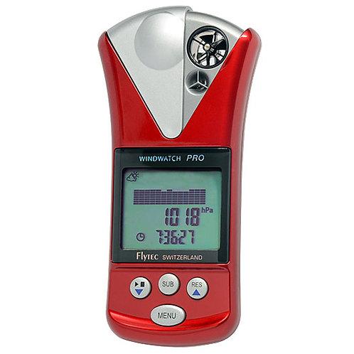 Flytec Windwatch Pro