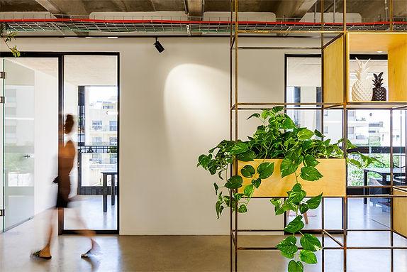 the K office - 00018.jpg