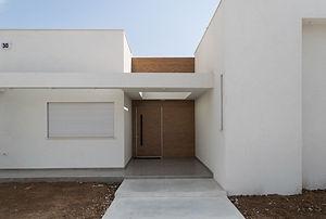 דינו אקרמן - אדריכלות ועיצוב18.jpg