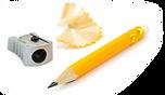 עפרון לידור