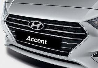 accent-ivzur-secondPart-pic3-v2.jpg